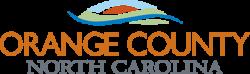 Animal Services Orange County