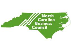 NC Business Council