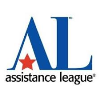 Assistance League of the Triangle Area