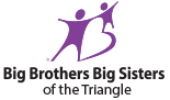 Big Brother Big Sister of the Triangle
