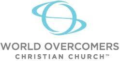 World Overcomers Christian Church