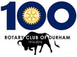 Rotary Club of Durham