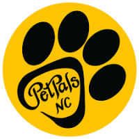 PetPals, Inc