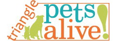 Triangle Pets Alive of NC