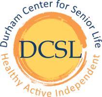 Durham Center for Senior Life