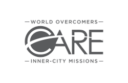 Care Inner City Mission