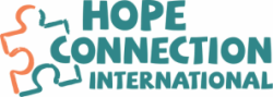 Hope Connection International