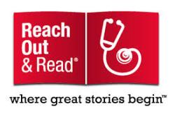 Duke Pediatrics Reach Out and Read