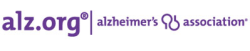 Because We Care Alzheimer's Support