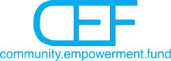 Community Empowerment Fund