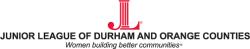 Junior League of Durham and Orange Counties