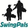 SwingPals, Inc.