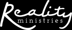 Reality Ministries