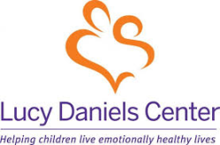 Lucy Daniels Center for Early Childhood