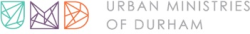 Urban Ministries