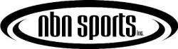 NBN Sports, Inc.