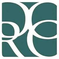 Durham Crisis Response Center