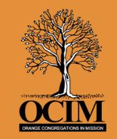 Orange Congregations in Mission (OCIM)