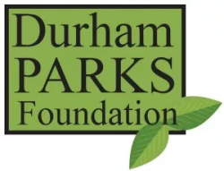 Durham Parks Foundation