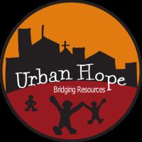 Urban Hope