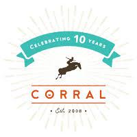 CORRAL Riding Academy, Inc.