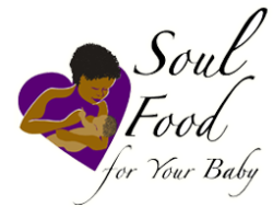 Soul Food For Your Baby