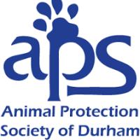 Animal Protection Society of Durham