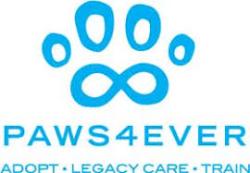 Paws4ever Animal Sanctuary