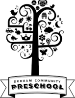 Durham Community Preschool