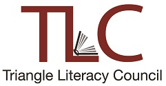 Triangle Literacy Council
