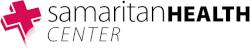 Samaritan Health Center