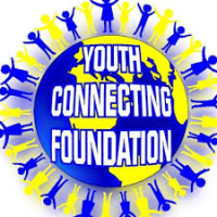 Youth Connecting Foundation