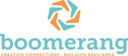 Boomerang Youth, Inc.