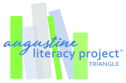 Augustine Literacy Project of the Triangle