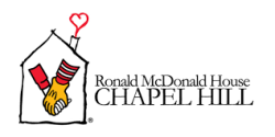 Ronald McDonald House of Chapel Hill