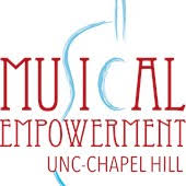Musical Empowerment at UNC-CH