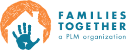 Families Together, Inc.