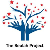 Beulah Project