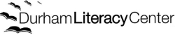 Durham Literacy Center