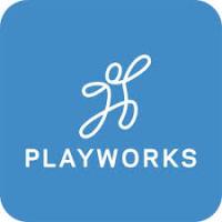 Playworks NC