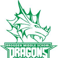 Brogden Middle School