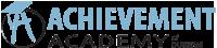 Achievement Academy of Durham