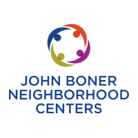 John Boner Neighborhood Centers