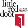 The Little Red Door