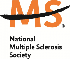 National Multiple Sclerosis Society - Indiana Chapter