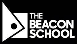 Beacon PA