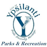 Ypsilanti Parks & Recreation