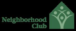 Neighborhood Club, Grosse Pointe