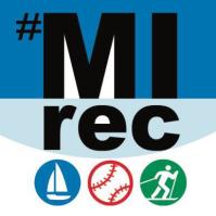 Mackinac Island Department of Recreation