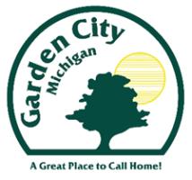 Garden City Parks & Recreation